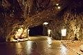 Jeskyně Výpustek 08.jpg