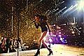 Jessie J, Roundhouse, London, iTunes Festival (15495935151).jpg