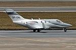 Jet Story, SP-CHE, Honda HA-420 Hondajet (40664429783).jpg
