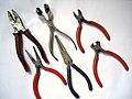 Jewellery pliers (2).jpg