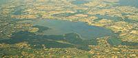 Jezioro Goczalkowickie.jpg