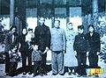 Jiang-Mao on family in Yan'an.jpg