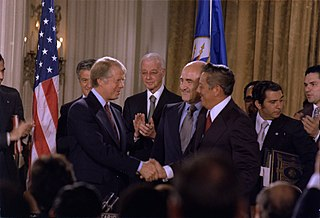 Torrijos–Carter Treaties Two treaties signed by Panama and the United States in 1977, concerning the Panama Canal