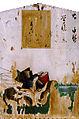 Jissoji hengaku (Sado Museum).jpg