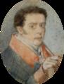 João Baptista Ribeiro.png