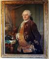 Joachim Josef von Fick 1769.png