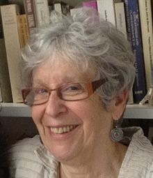 Joan Wallach Scott (cropped).jpg