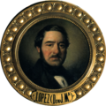 Joaquín María López.png