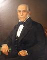 Joaquim Manuel de Loureiro (1868) - António José Pereira (Santa Casa da Misericórdia de Viseu).png