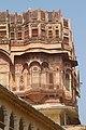 Jodhpur-Mehrangarh Fort-40-2018-gje.jpg