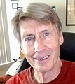 Joe Amato selfie on 6-29-21 at 6.11 PM in Normal IL.jpg