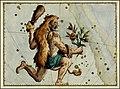 Johann Bayer - Hercules.jpg