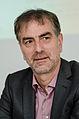 Johannes-Weyer-2013.jpg