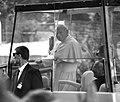 Johannes Paulus II Tallinnas 1993.jpg