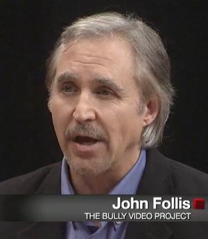 JohnFollis.png