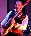 John Cannavo Lead Guitar..jpg