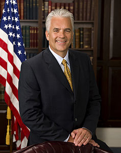 John Ensign, official Congressional photo portrait, 2007.jpg
