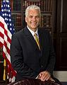John Ensign, official Congressional photo portrait, 2007.jpg