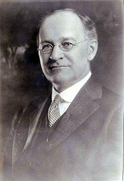 John Fillmore Hayford.JPG