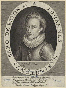John Harington, 2nd Baron.jpg