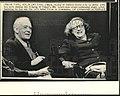 John Hicks with wife 1972.jpg