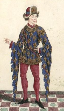John I, Duke of Bourbon.jpg