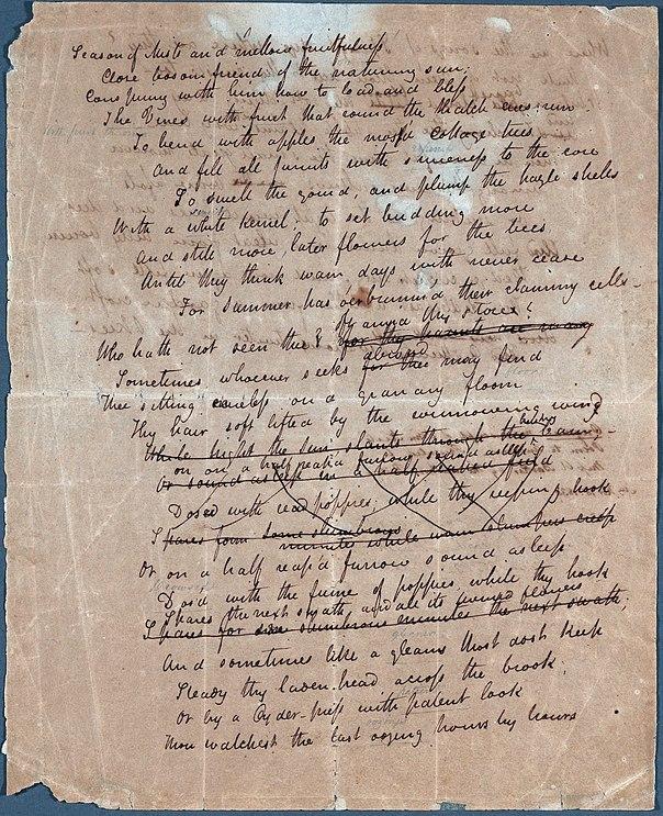 The railway junction poem analysis essays