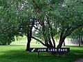 John Lake Park.jpg
