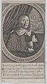 John Milton, Age 21 (frontispiece- Paradise Regained) MET DP875910.jpg