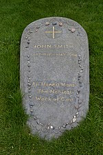 John Smith grave on Iona August 2014.JPG