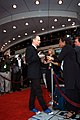 John Waters on the red carpet - 2003 (39714594360).jpg