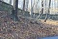 Johnstown late November - panoramio (14).jpg