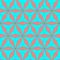 Joined Truncated Hexagonal Tiling.png