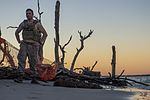 Joint Base Charleston EOD responds to Civil War era UXO 161009-F-CC297-0264.jpg