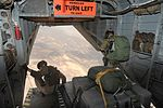 Joint training exercise 120718-F-CF823-047.jpg