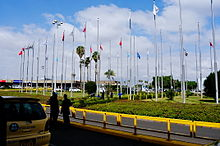Jomo Kenyatta International Airport (JKIA).jpg