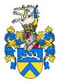 Joner-Wappen.png