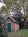 Joodskerkhof4kl.jpg