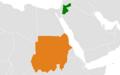 Jordan Sudan Locator.png