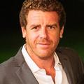 Jorge M. Varela.png