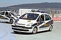 Jornadas Policiales de Vigo, 22-28 de junio de 2012 (7420033700).jpg