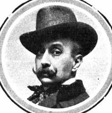 José Cascales Muñoz.png