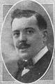 José San Germán Ocaña.png
