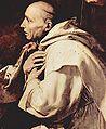 José de Ribera 033.jpg