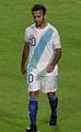 Jose-Contreras-Guatemala-2013-02-06.jpg