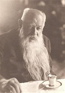 Josef Holeček.jpg