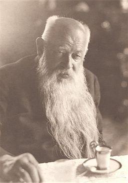 Josef Holeček
