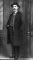 Josef Peukert.png