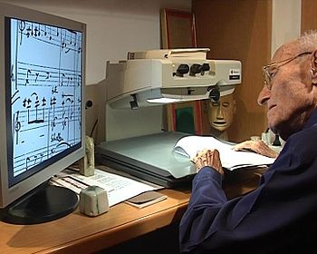 Josef Tal & Computer Screen.jpg