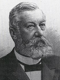 Josef Zemp.jpg